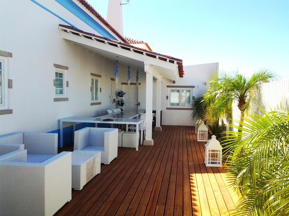 telheiros-madeira-pergolas-deck-terraços-varandas-estruturas madeira-jardim-decoração