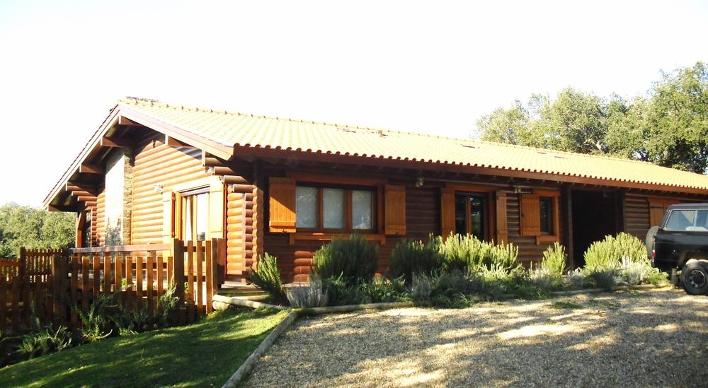 Casa-em-madeira-tipo-bungallow