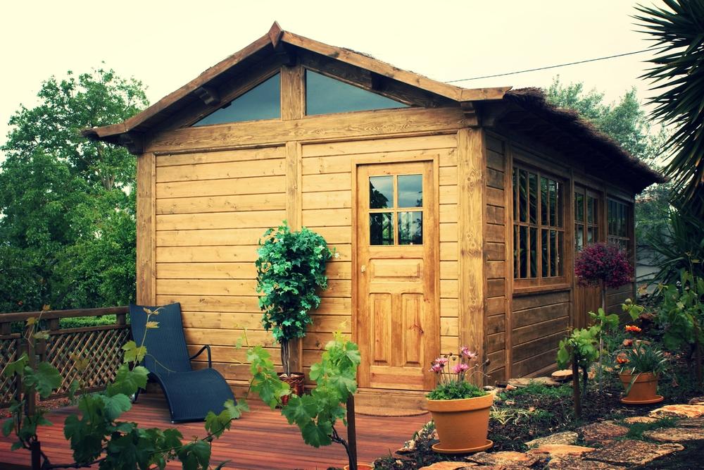 casa-de-madeira-com-terraço