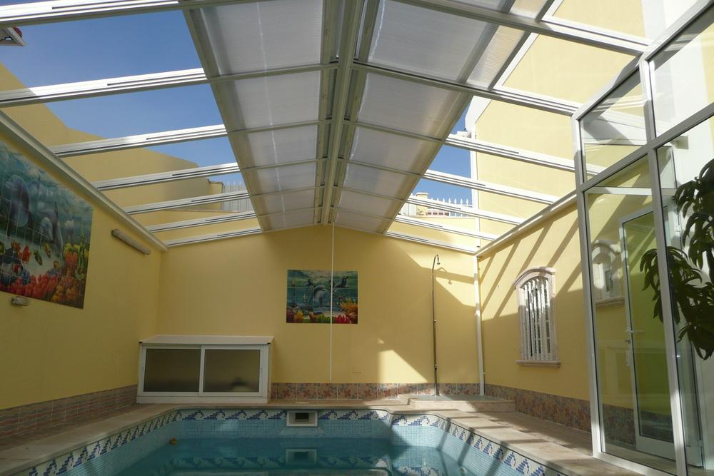 Cortinas de vidro - piscina fechada 0691.JPG