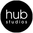 hub2.png