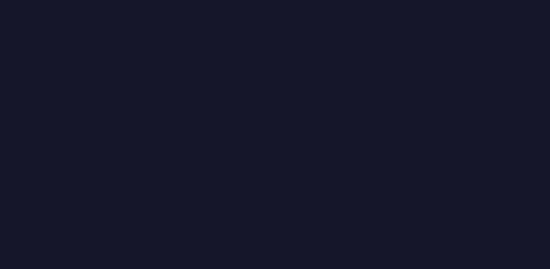 logo_rive_blauw_tekst_rgb.png