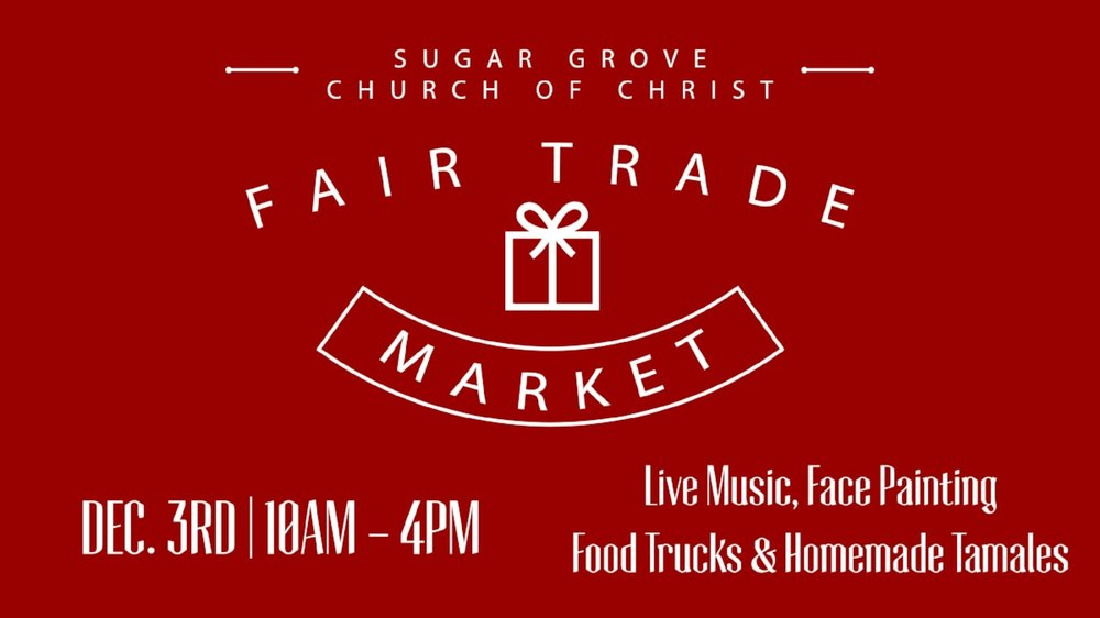 Fair Trade Market-01.jpg