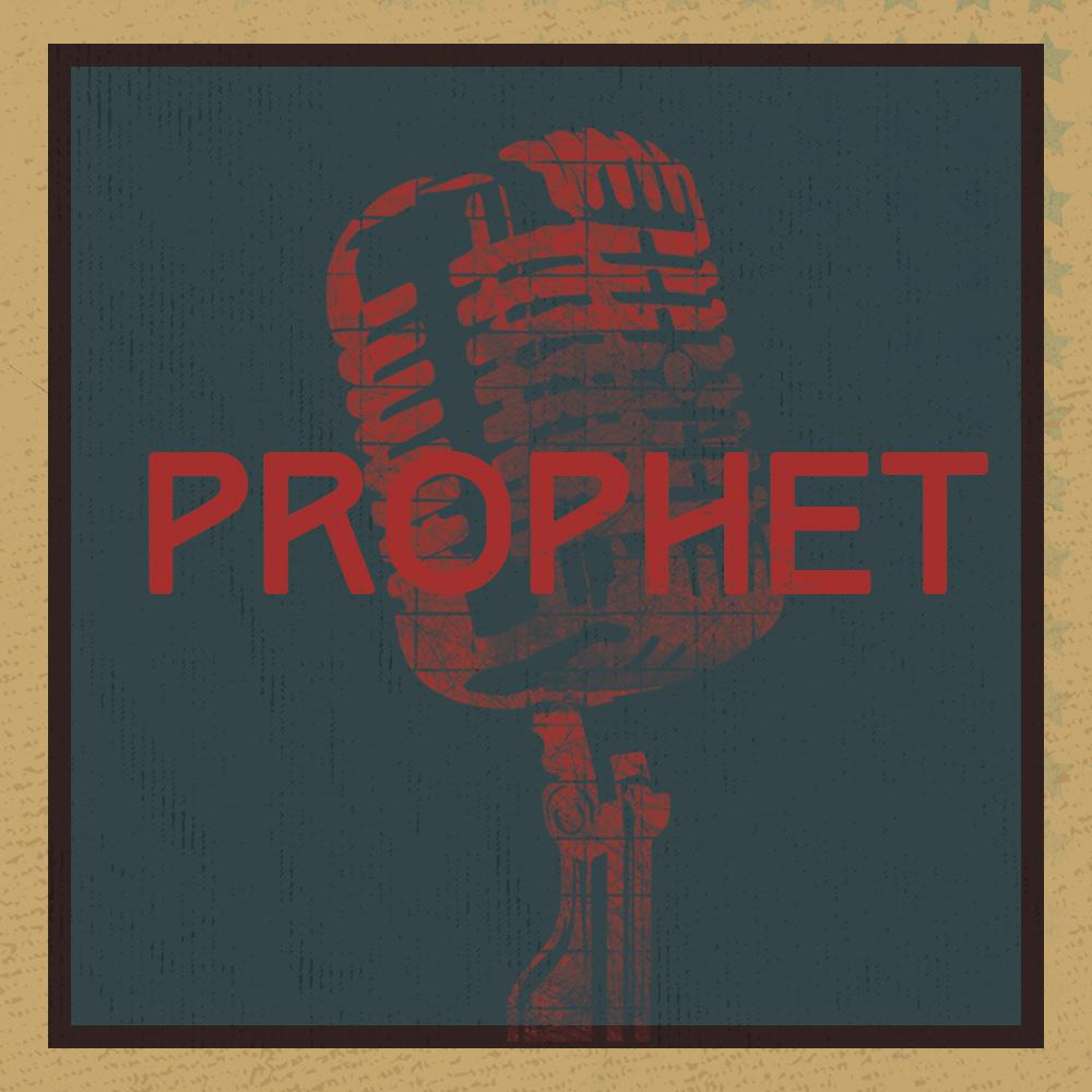 ProphetWebsite.jpg