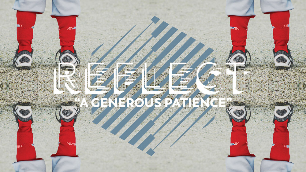 ReflectWk5_Main.jpg