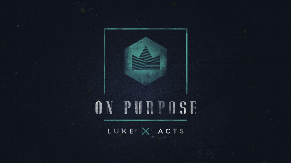 OP_Logo_Grunge_16x9.jpg