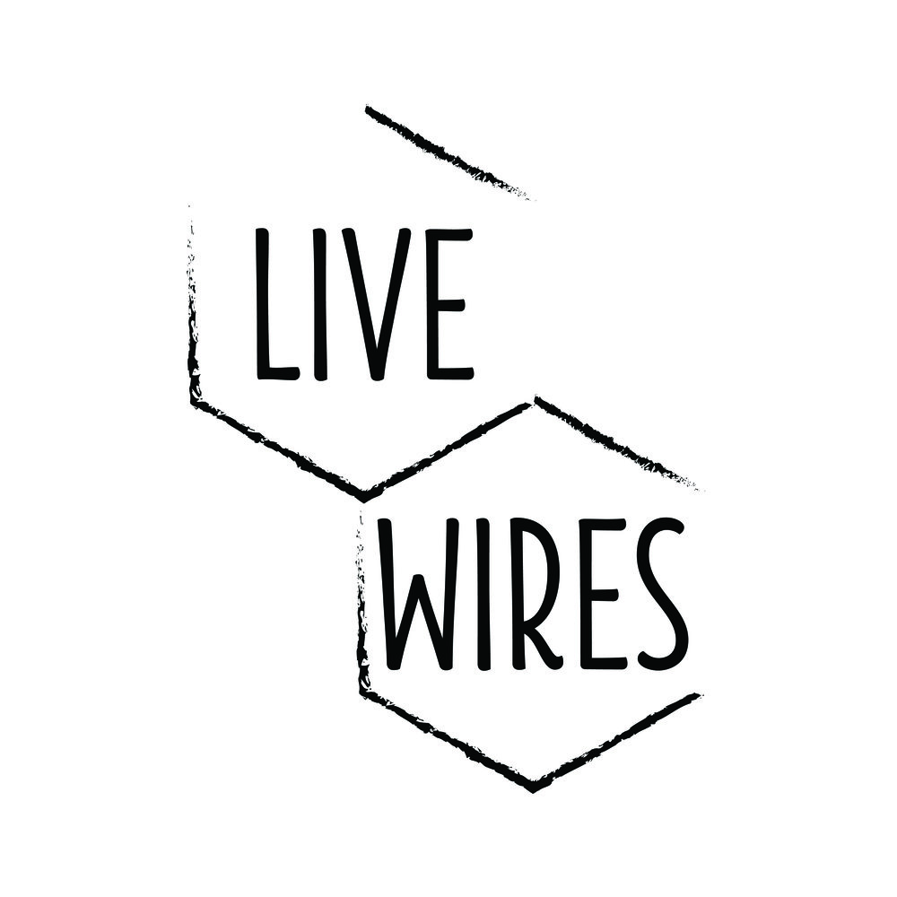 LiveWires-02.jpg