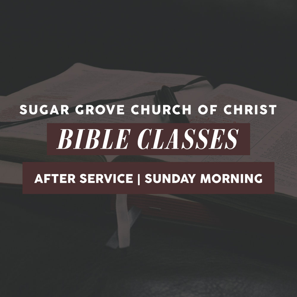 2019.02-BibleClasses.jpg
