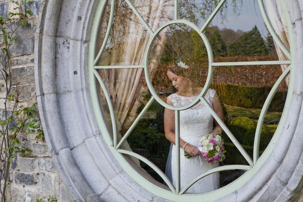 Wedding Image  (43).jpg