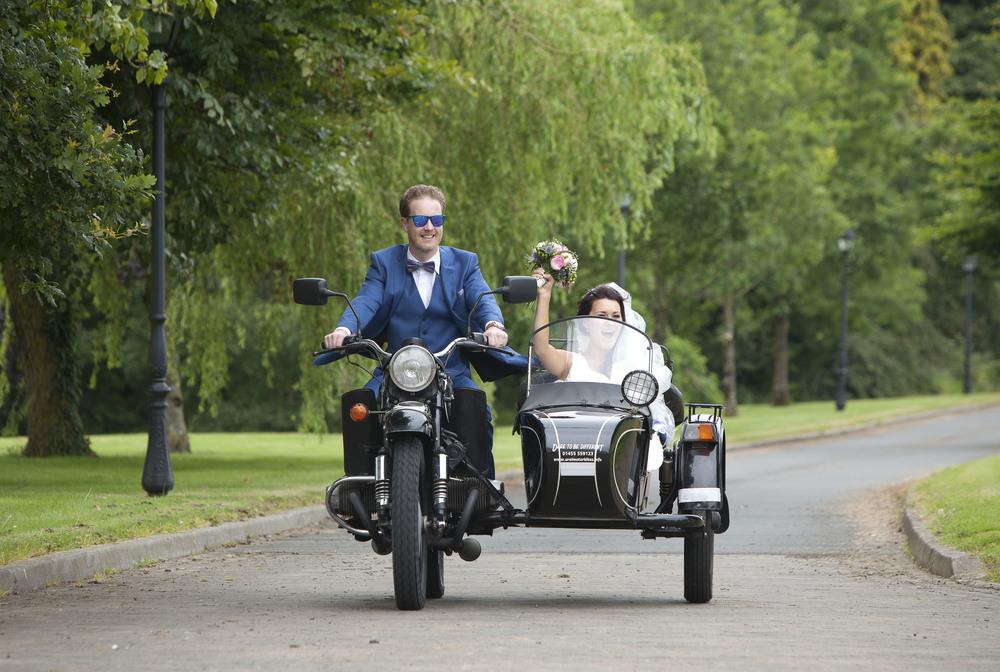 Wedding Image  (63).jpg