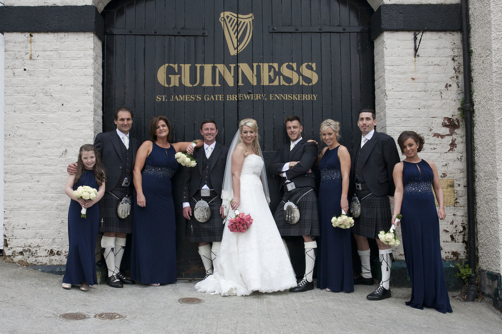 Wedding Image  (64).jpg