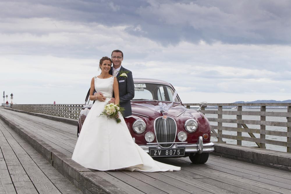 Wedding Image  (51).jpg