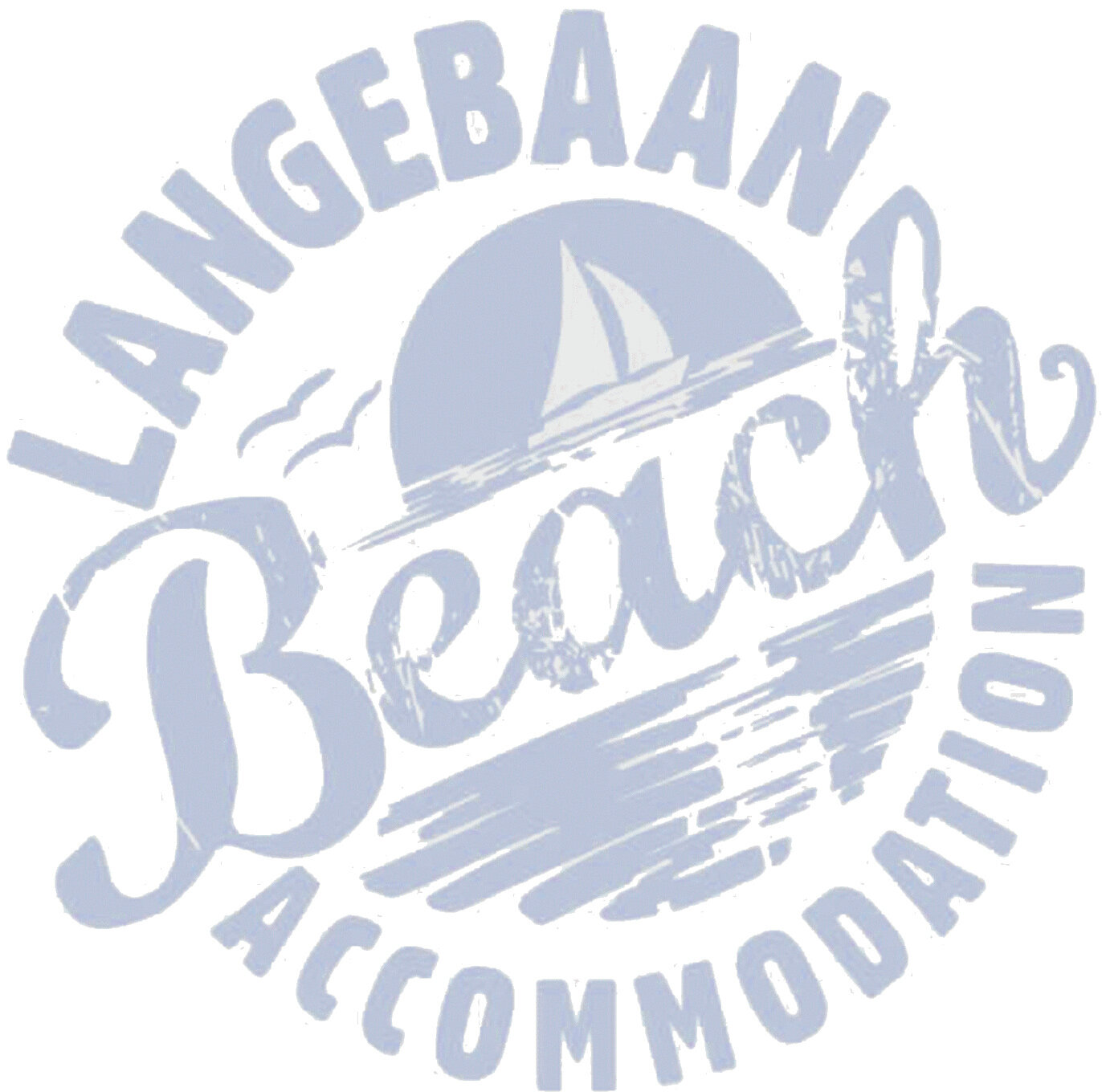 Langebaan Beach Accommodation