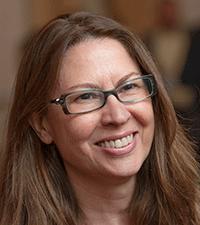 Lili Deligianni, IBM