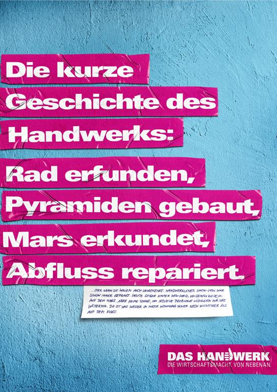 ZDH_ADC_HL_Geschichte_768.jpg