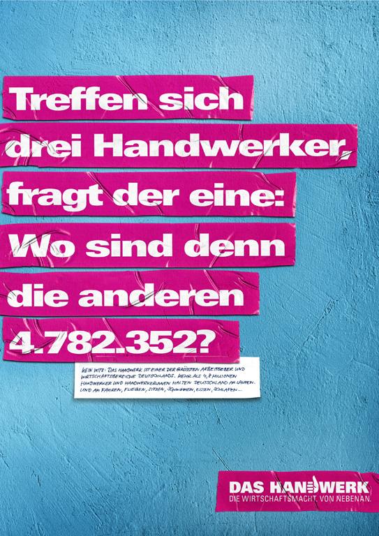 ZDH_ADC_HL_Treffen_768.jpg