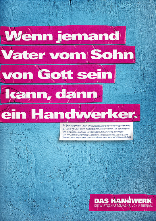 ZDH_ADC_HL_Vater_768.jpg
