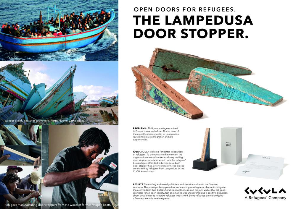 Cucula_Lampedusa_Door_Stopper.jpg