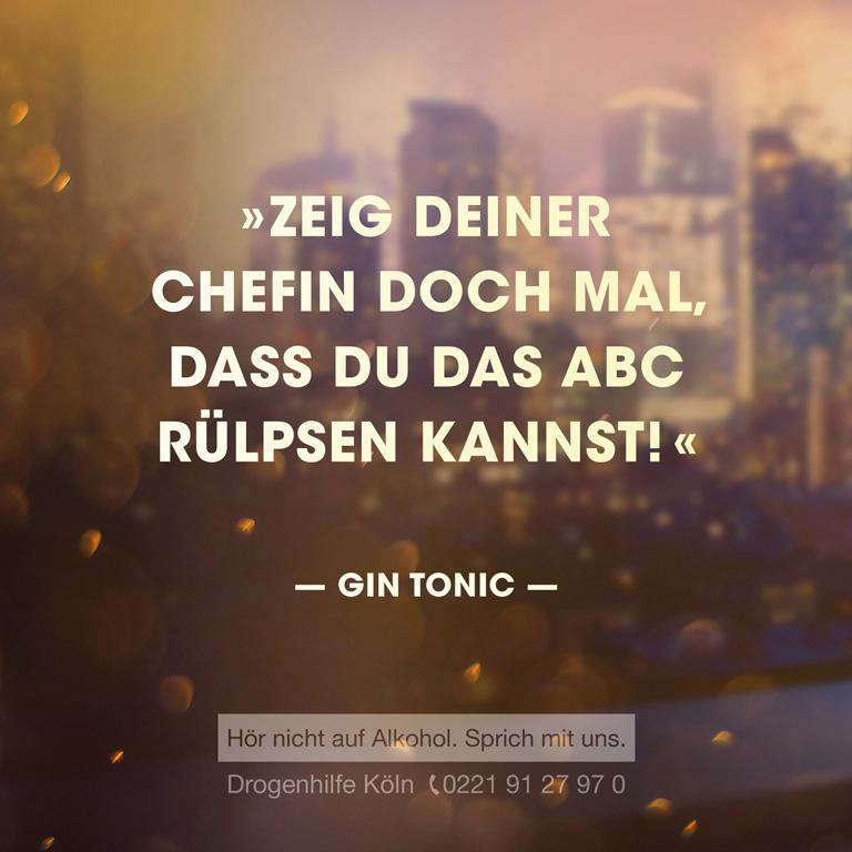 Drogenhilfe_Alkohol_Ratschlaege_ABC_768.jpg