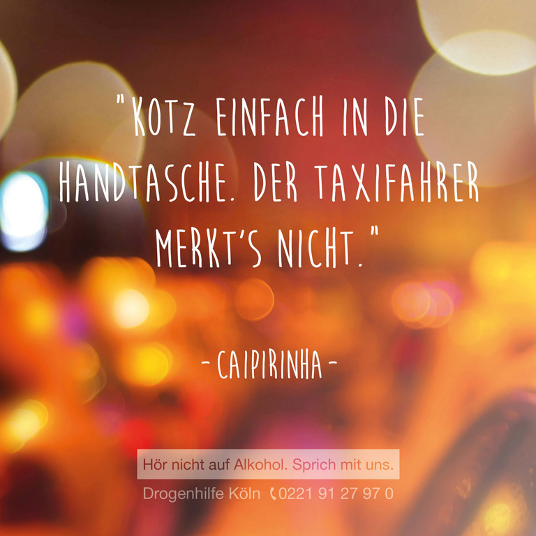 Drogenhilfe_Alkohol_Ratschlaege_Handtasche_768.jpg