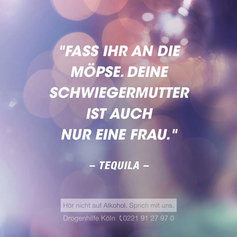 Drogenhilfe_Alkohol_Ratschlaege_Moepse_768.jpg