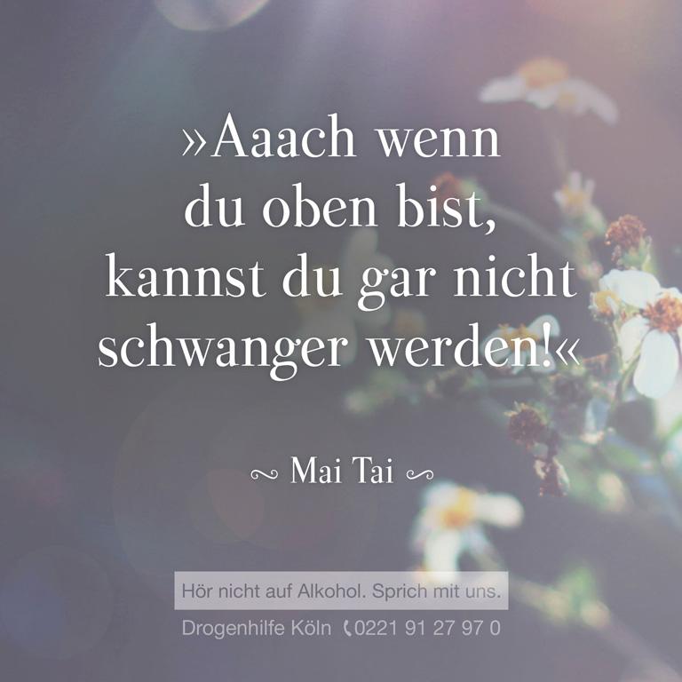 Drogenhilfe_Alkohol_Ratschlaege_Oben_768.jpg
