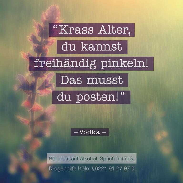Drogenhilfe_Alkohol_Ratschlaege_Posten_768.jpg
