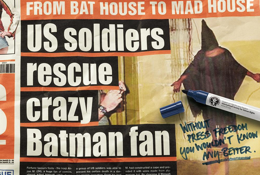 IGFM_EN_Batman_A3_300dpi_1080.jpg