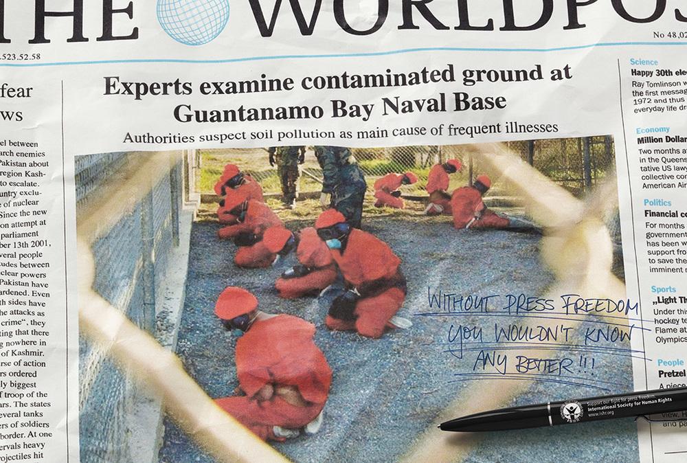 IGFM_EN_Guantanamo_A3_300dpi_1080.jpg