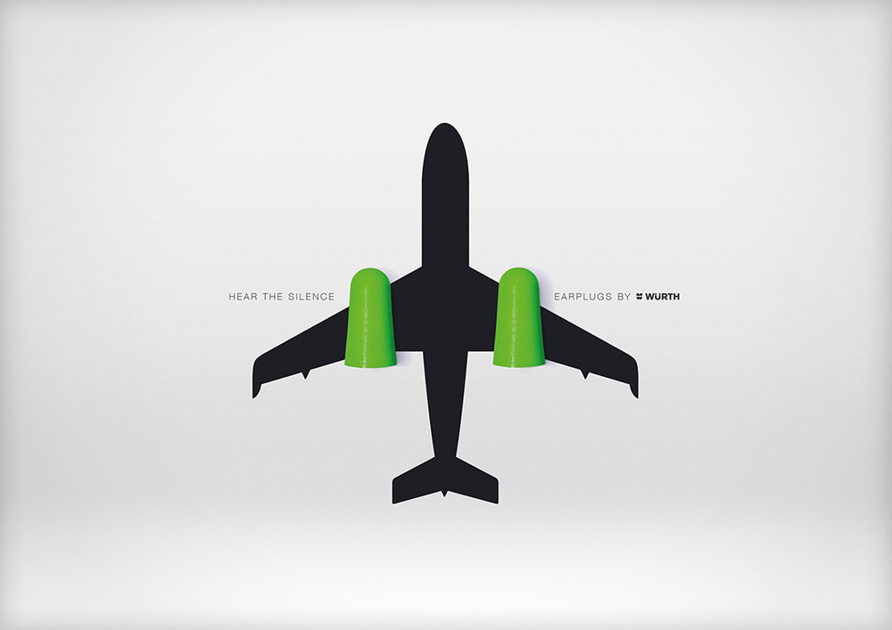 Wuerth_Hear-the-silence_Flugzeug_Print_1080.jpg