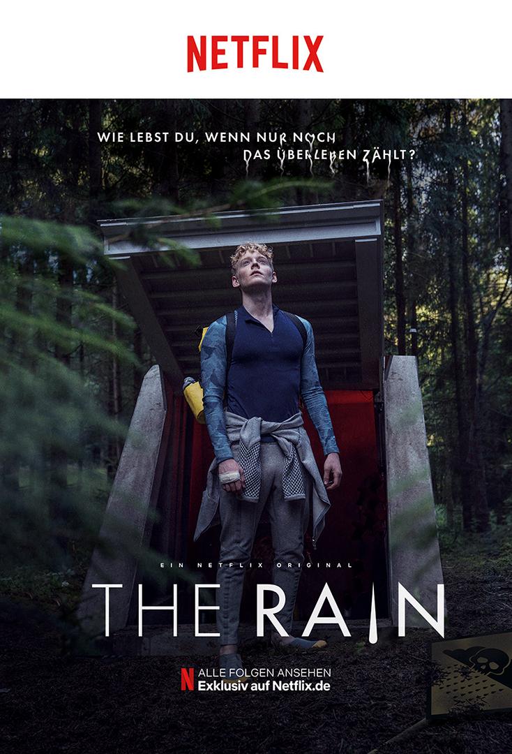 Rain_De_CLP_CharacterArt_Rasmus_1080.jpg