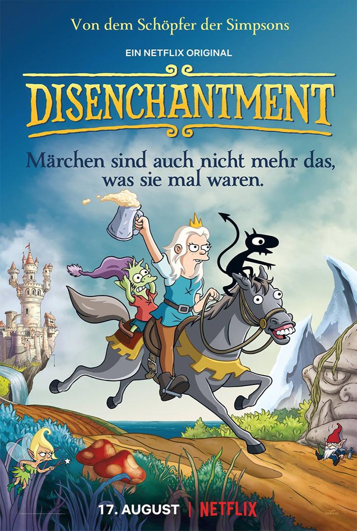 Disenchantment_Poster_01.jpg