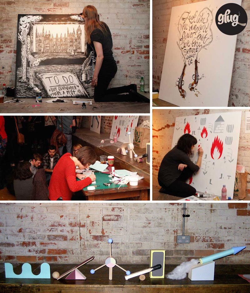 Amy-Harris_Glug-creative-event_set-design_live-art