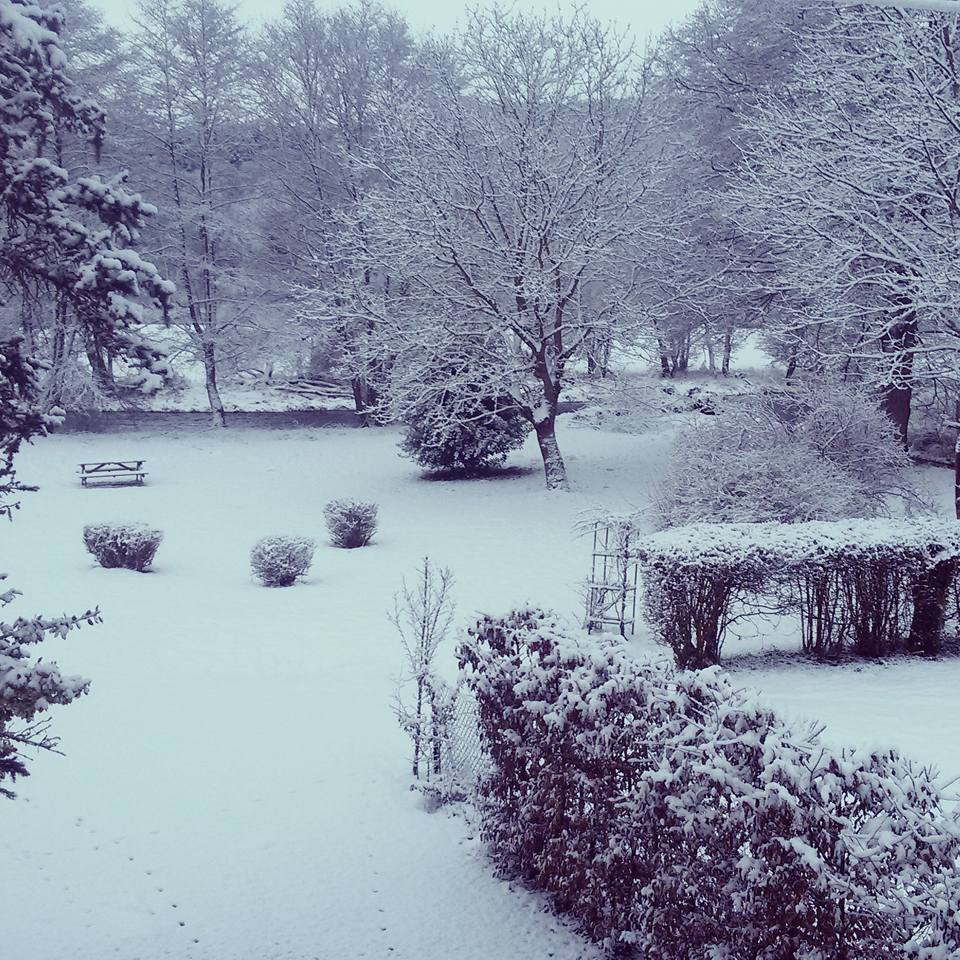uitzicht living sneeuw.jpg