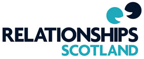 Bright Light is a Member of Relationships Scotland
