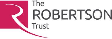 http://www.therobertsontrust.org.uk/