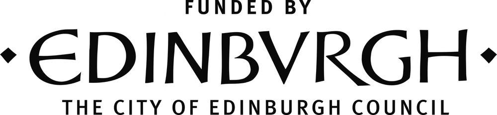 http://www.edinburgh.gov.uk/info/20203/funding_opportunities