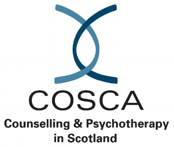 Cosca-logo.jpg