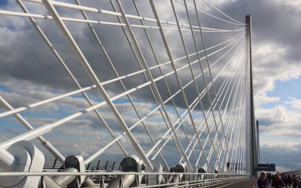 Queensferry-crossing.jpg
