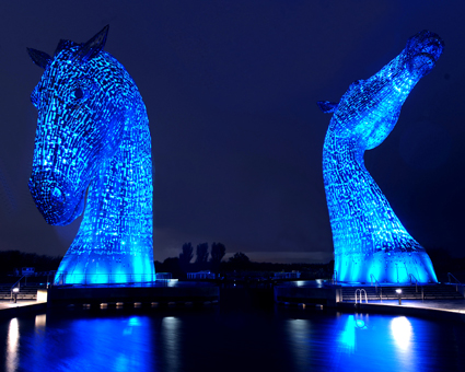 Altered-Kelpies-small.jpg