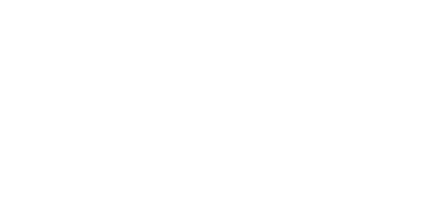Widefocus Photography