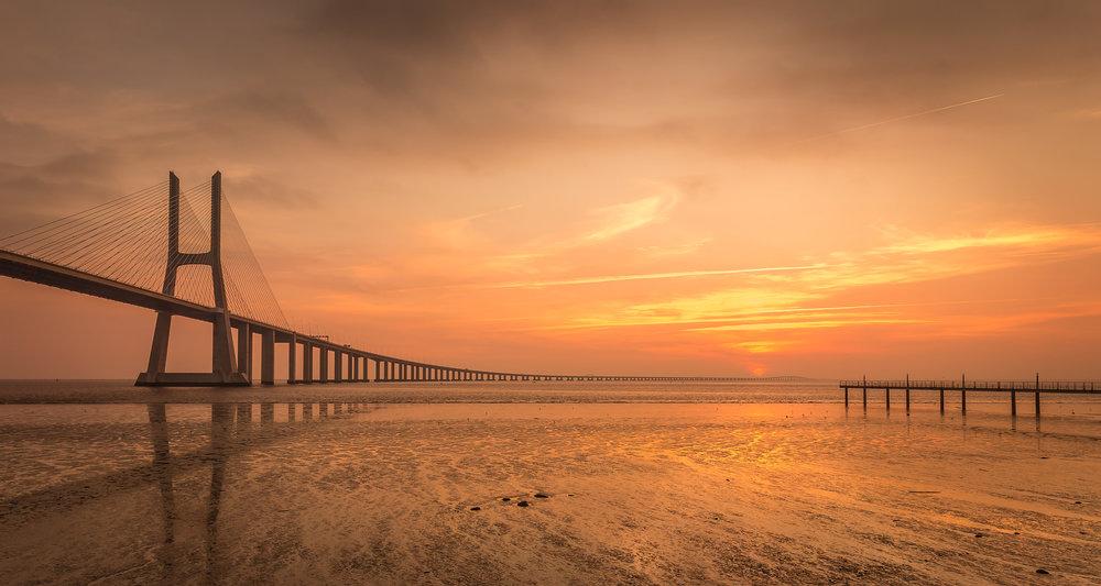Orange Dawn.jpg