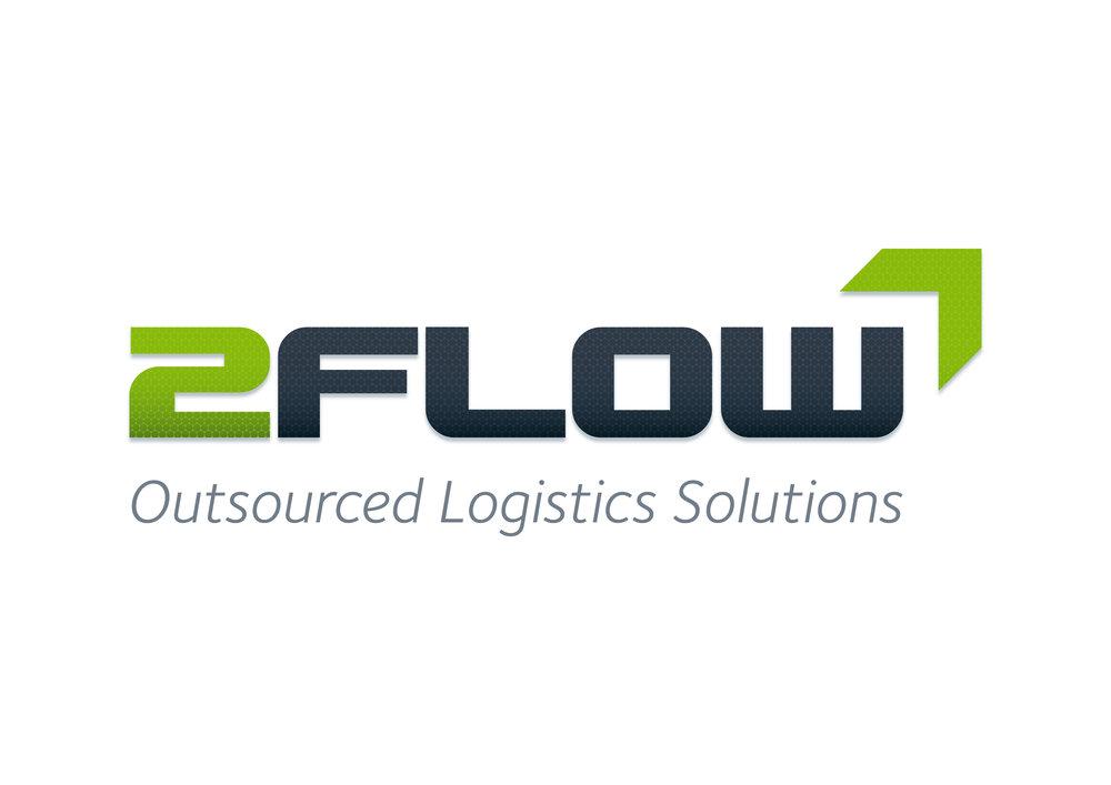 2Flow-Logo+Tag-W.jpg