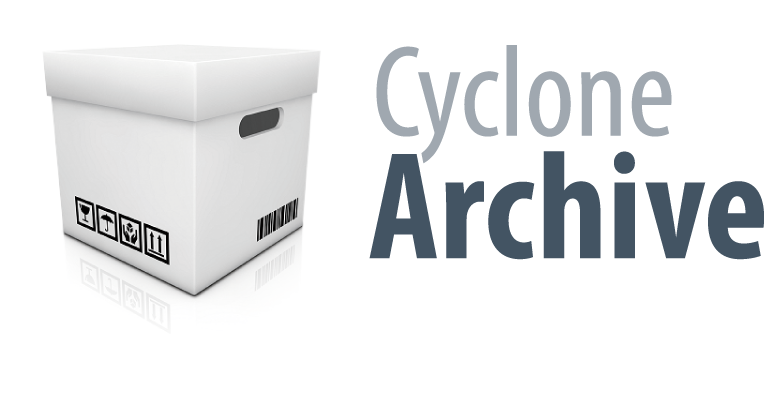 Cyclone Archive Logo HR.png