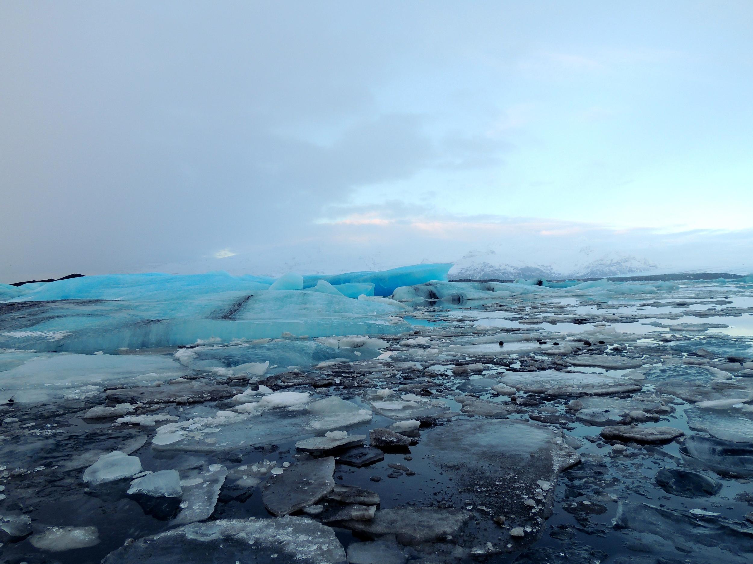 ilovethistoday-jökulsárlón-glacierlagoon-1