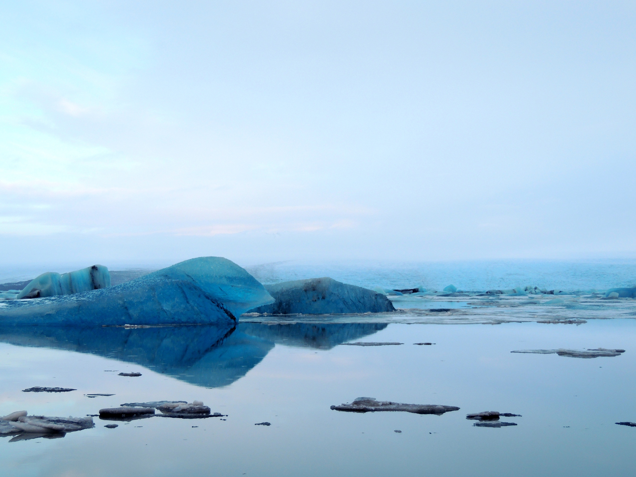 ilovethistoday-jökulsárlón-glacierlagoon-2