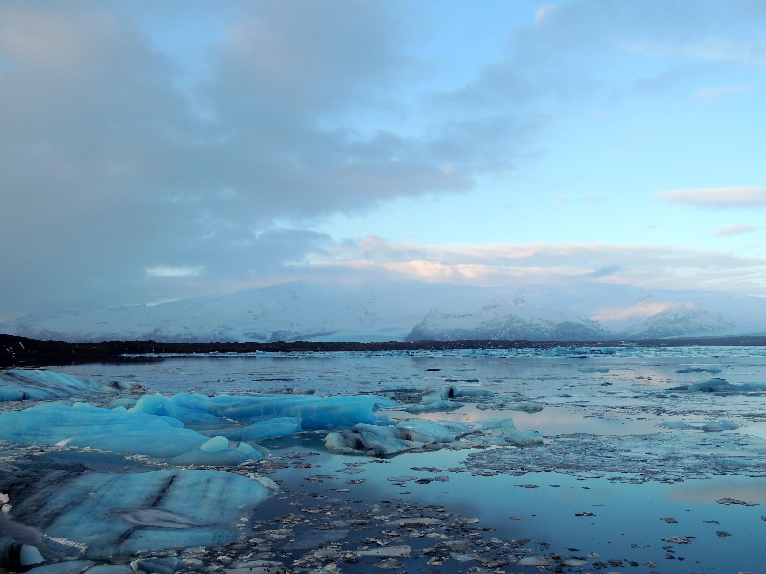 ilovethistoday-jökulsárlón-glacierlagoon-3