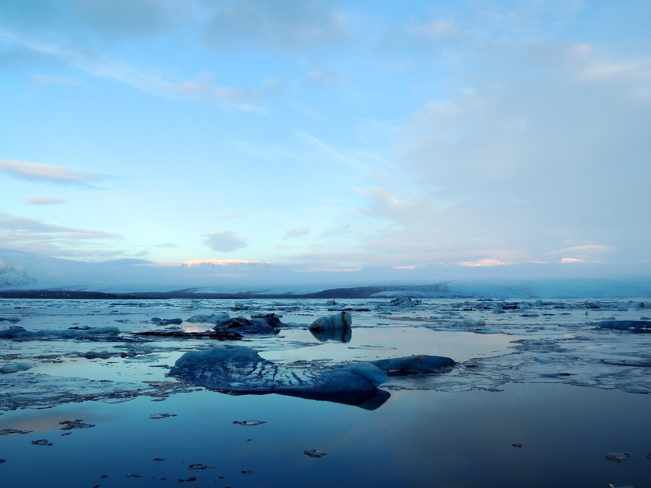 ilovethistoday-jökulsárlón-glacierlagoon-4
