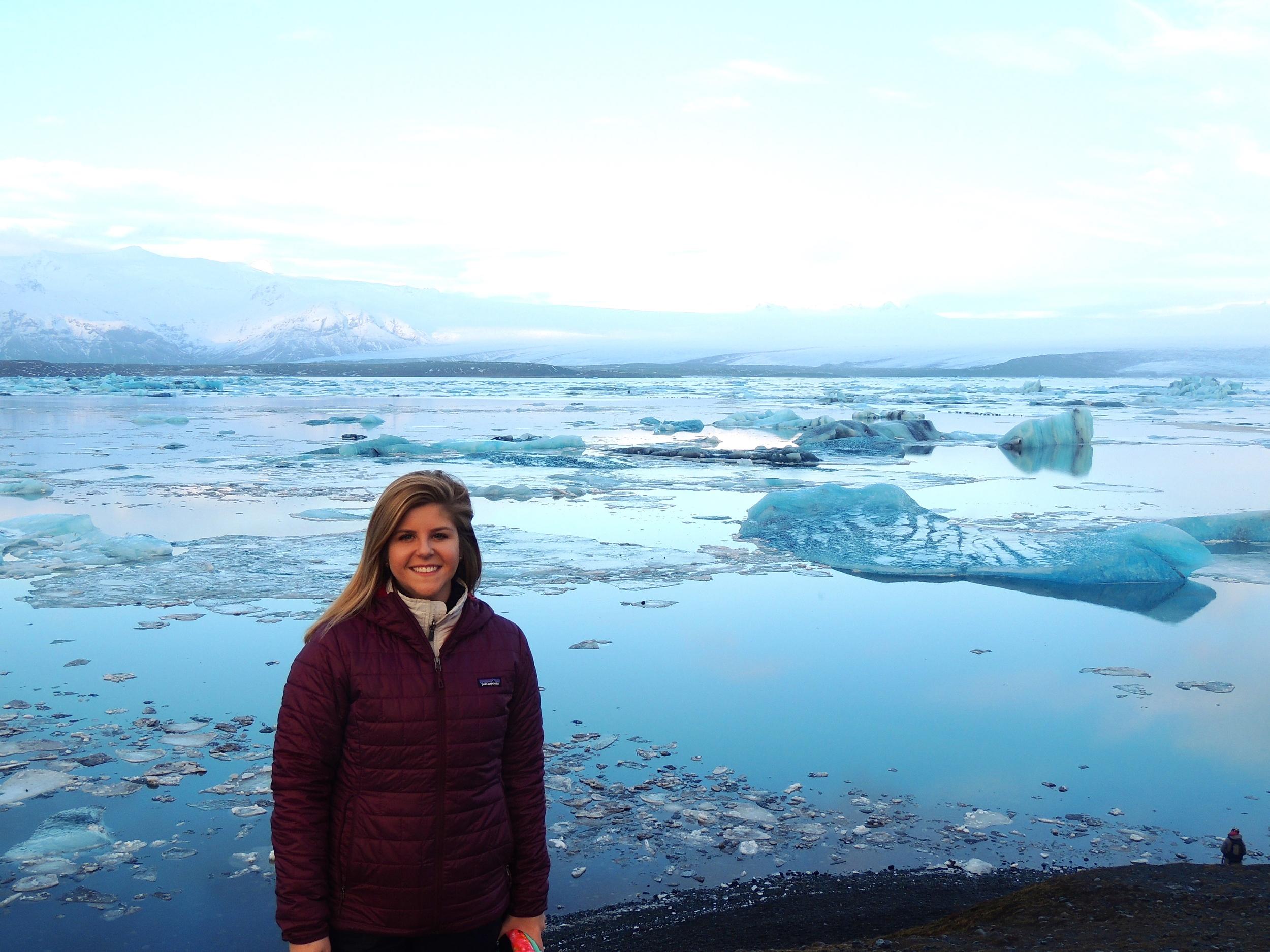 ilovethistoday-jökulsárlón-glacierlagoon-6