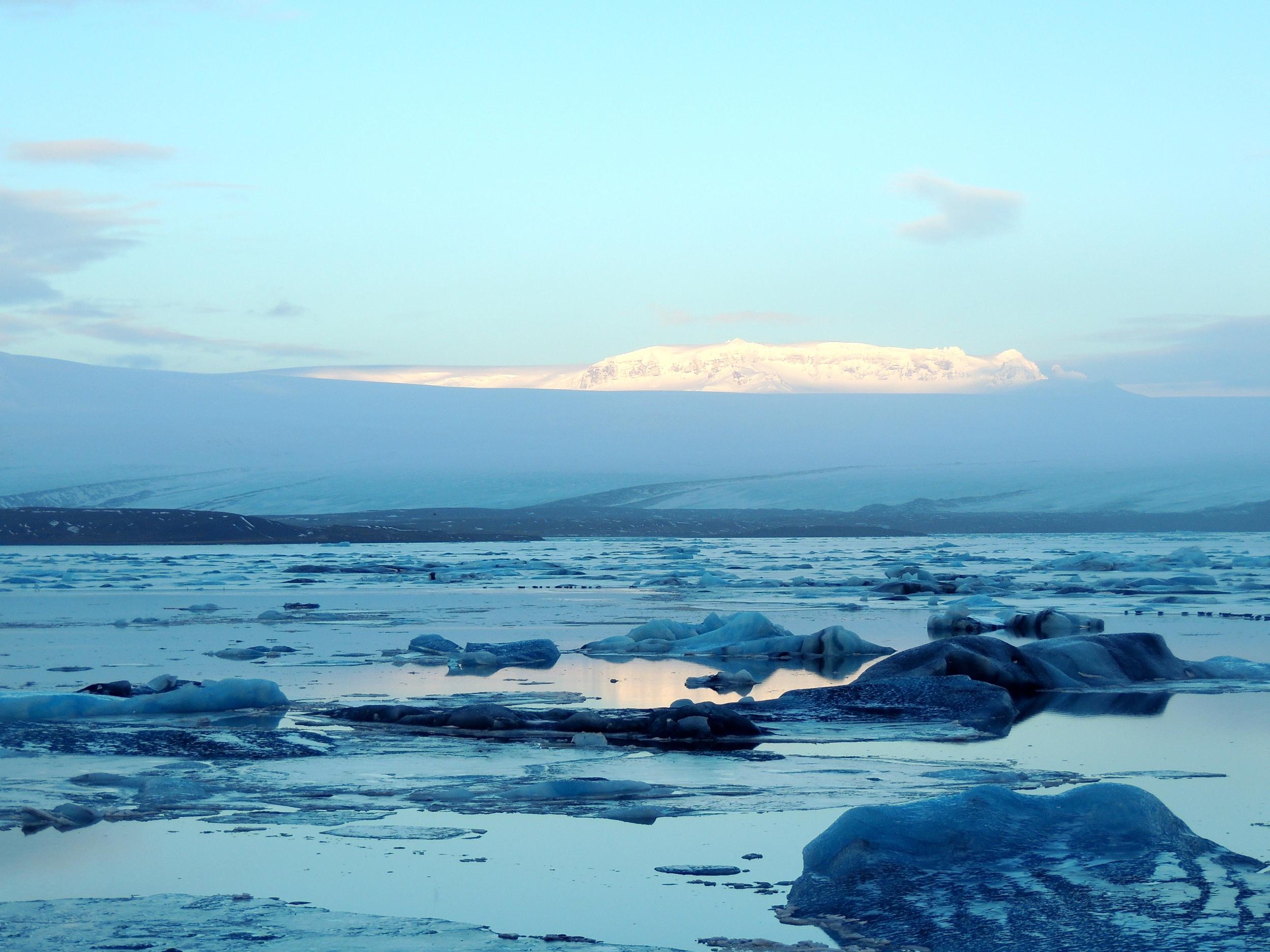 ilovethistoday-jökulsárlón-glacierlagoon-7